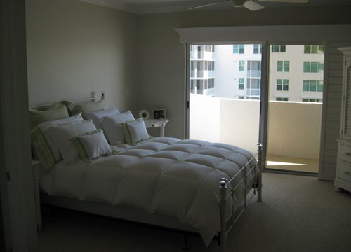 Bedroom Remodeling in Marco Island