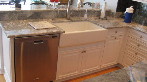 Garbage Disposal Tips and Suggestions