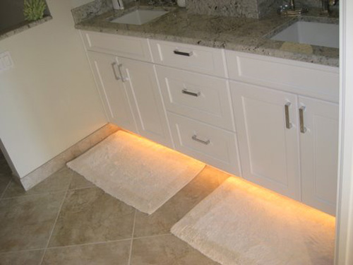 Electrical Services:  Buddemeyer Remodeling in Marco Island