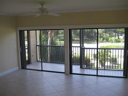 Patio and Lanai Remodeling in Marco Island FL