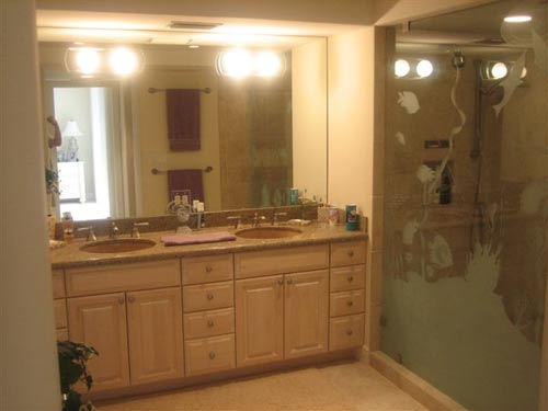 Bathroom Remodeling Marco