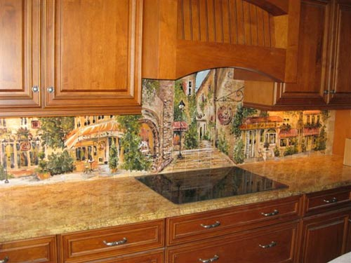 Remodeling Services in Marco Island