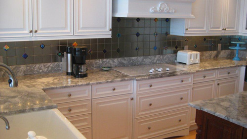 Remodeling in Marco Island Florida