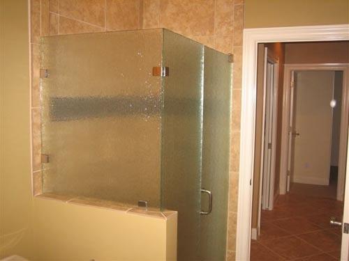 Water Heater:  Remodeling in Marco Island FL